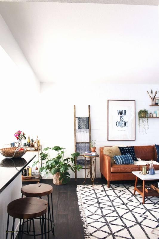 nice dining room sets elegant formal dining room sets inspiring well fancy  dining room home interior