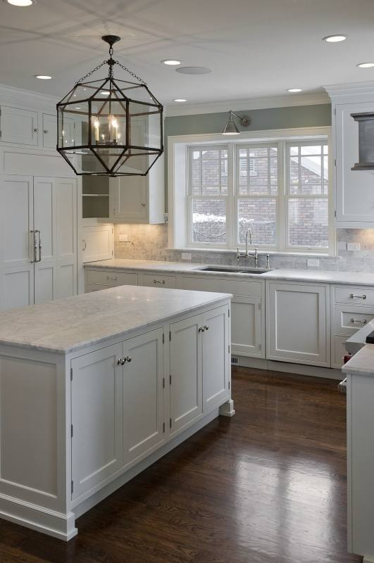 painting wood kitchen cabinets painting wood cabinets white painting wood kitchen cabinets ideas