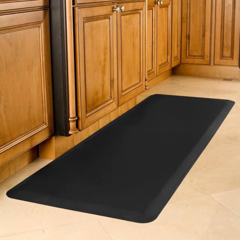 under cabinet heat shield heat shields for kitchen cabinets kitchen cabinet  mats heat shields for kitchen