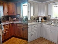 cabinet painting painted white kitchen cabinets cabinet painting kits review