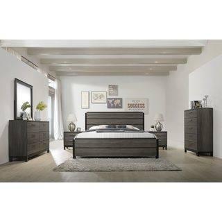 grey bedroom comforter sets purple and grey comforter sets purple and gray  bedroom sets grey bedroom
