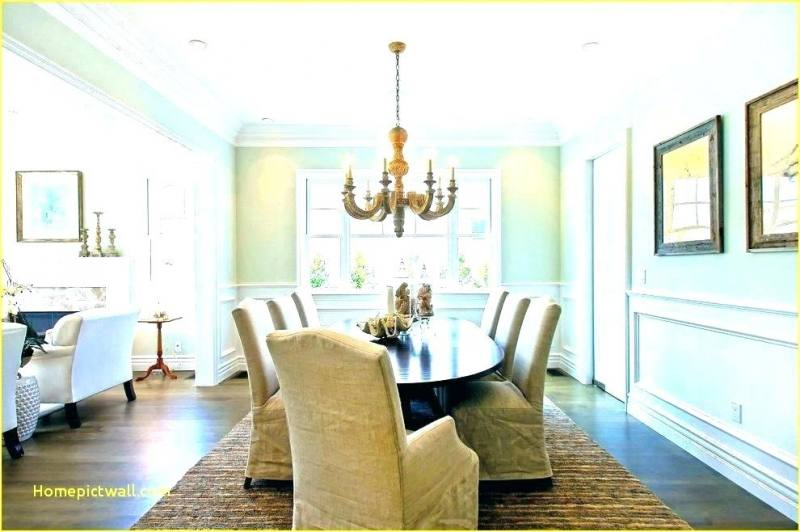 room molding ideas wall dining room crown molding ideas powder room molding  ideas