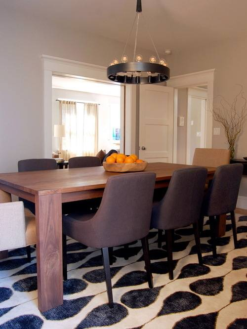 flooring for dining  room floor home on ideas tile