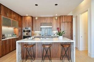 Best Way To Paint Kitchen Cabinets Can You Your Ideas Tips For Throughout Can You Paint Kitchen Cabinets Renovation
