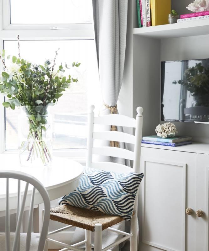 kelly hoppen dining room splendors of symmetry kelly hoppen dining room  ideas