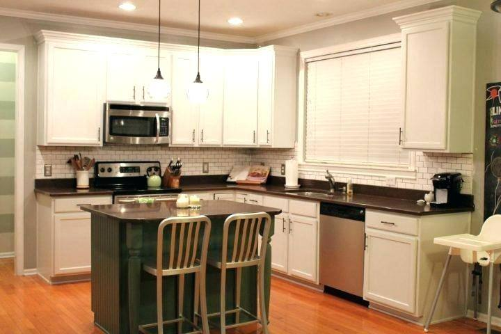 Kitchen Cabinets Parts and Accessories the Most Kitchen Remodeling and Bathroom Remodeling Phoenix Kitchen