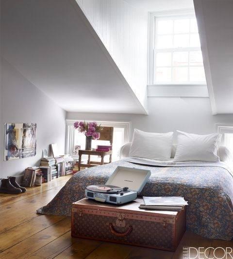 Bedroom Paris Decor Ideas Regarding Accessories