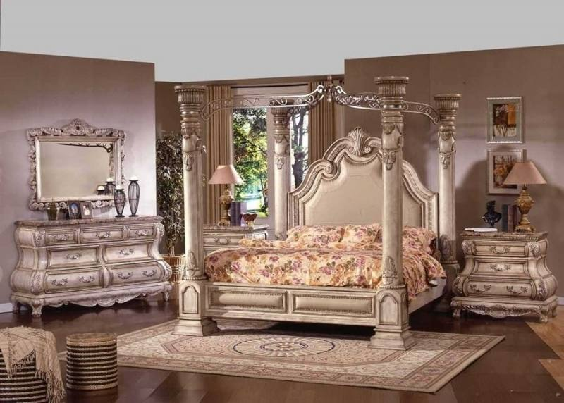 Improbable Victoria Palace Bedroom Set Canopy Victorian Bedroom Set Unique  Victorian Style Bedroom Furniture Victorian Style Of Victorian Bedroom Set