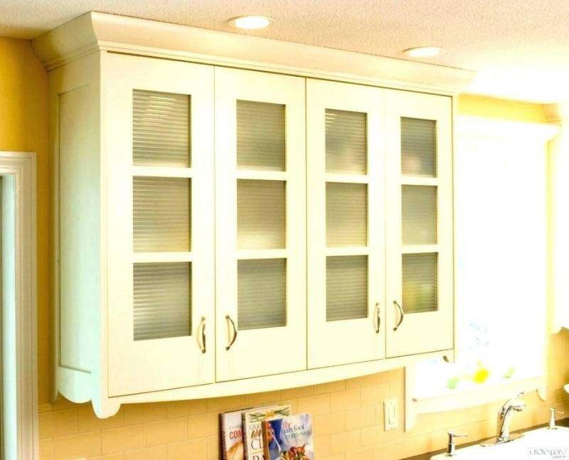 kitchen cabinet door fronts replacements best replacement kitchen cabinet  doors fronts all about kitchen concept of