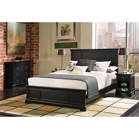 Full Size of Bedroom Full King Bedroom Sets Big King Size Bedroom Sets Full King Size
