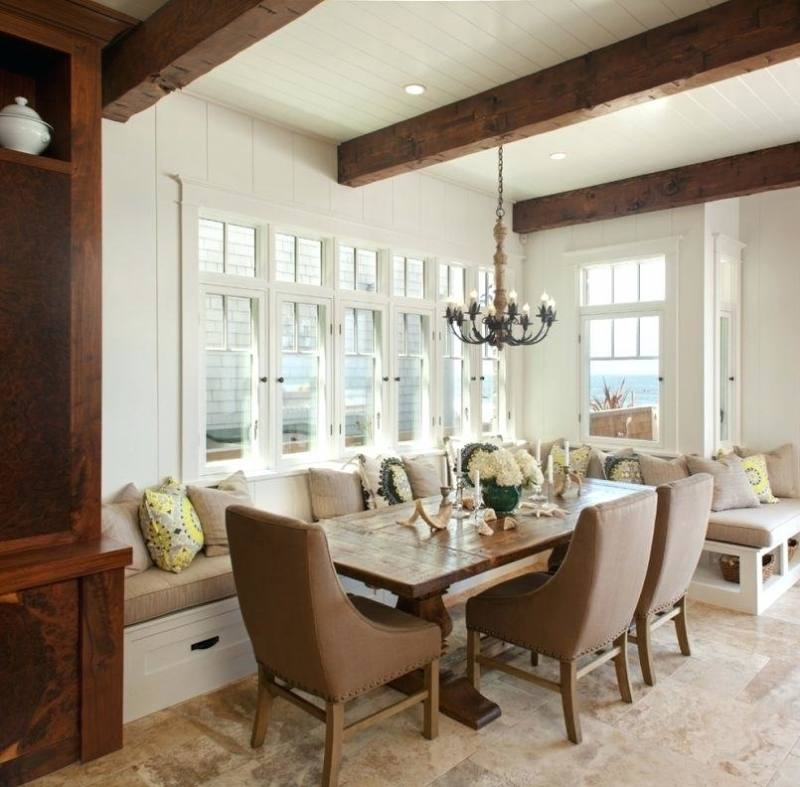 built in dining room cabinets dining room cabinets ideas built in ideas  dining room traditional with