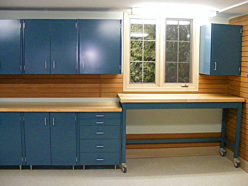 ikea garage cabinets garage cabinets storage cabinets shoe storage cabinet  does ikea