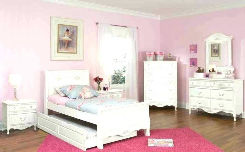 View larger · bedroom set, youth