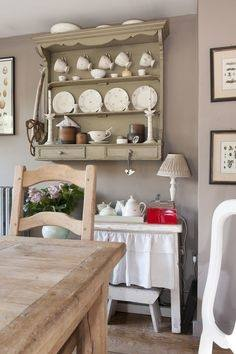 Fresh Small Cottage Dining Room Room Ideas Renovation Photo With In Cottage  Dining Room