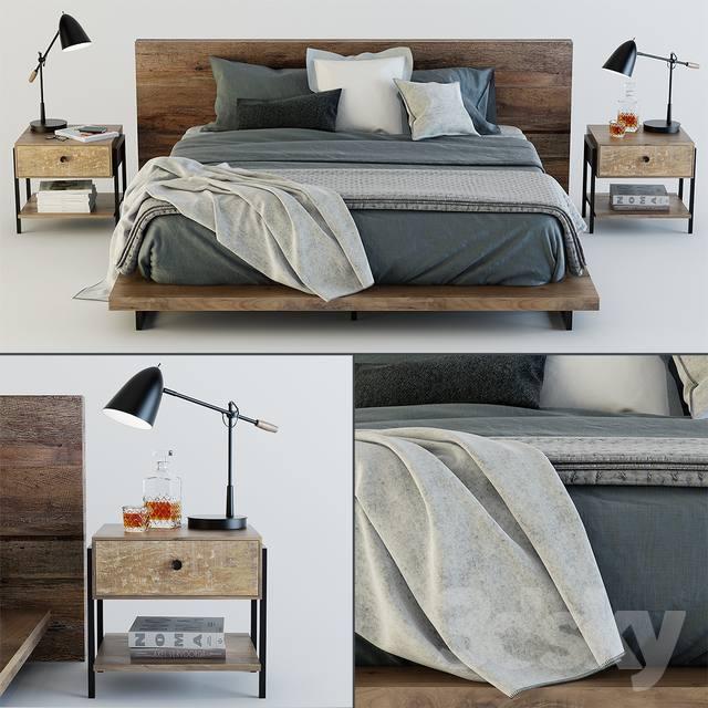 unique kids bedroom sets