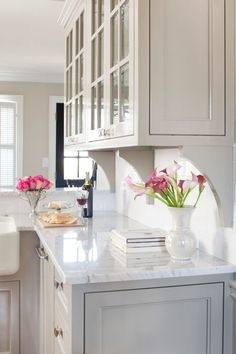 Exclusive Oak Kitchen Cabinets Painted White M51 For Home Decor Inspirations with Oak Kitchen Cabinets Painted