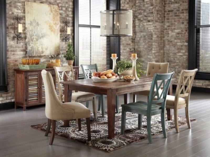 dining room rugs size under table rug under dining room table rug under dining  room table