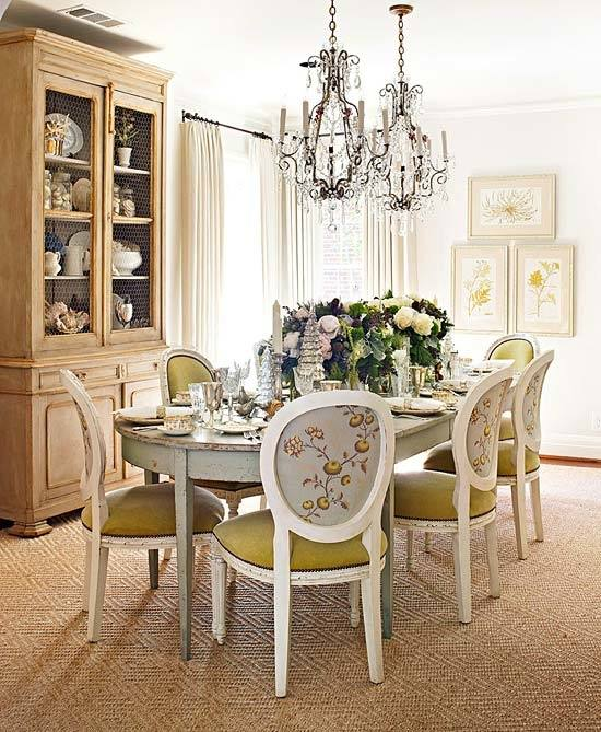 chandelier ideas for dining room lighting amusing