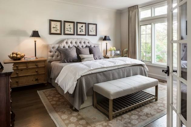 classy bedroom ideas classy bedroom ideas for women classy bedroom ideas classy bedroom ideas here are