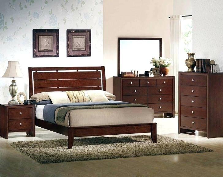 bedroom furniture sets sale oak bedroom furniture set image of solid oak bedroom  furniture set bedroom