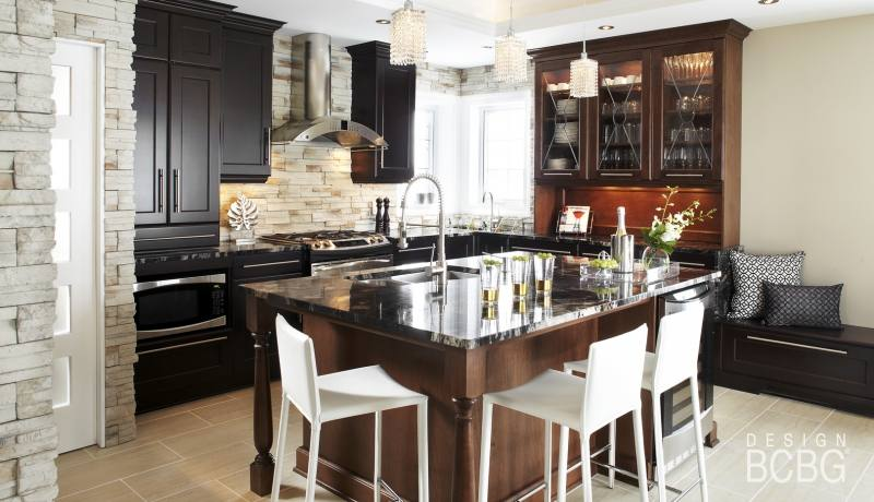 liquidation kitchen cabinets large