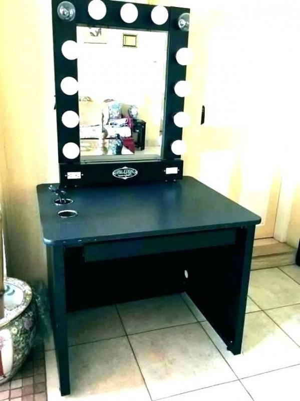 makeup vanity set with lighted mirror inspirational bedroom vanity sets  with lighted mirror or lighted vanity