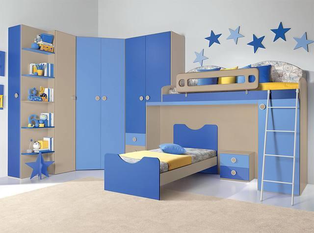 walmart kid bedroom sets