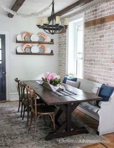 Medium Size of Dining Room Kitchen Dining Room Decor Beautiful Dining Room Ideas Dining Room Wall