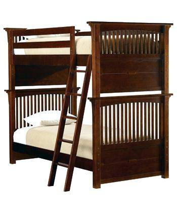 stanley young american crib best young cribs images on cribs throughout  nursery furniture plan stanley young
