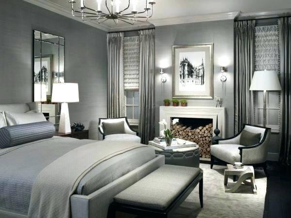 dark blue room aesthetic excellent blue bedroom white furniture pictures  impressive dark bedroom furniture sets best