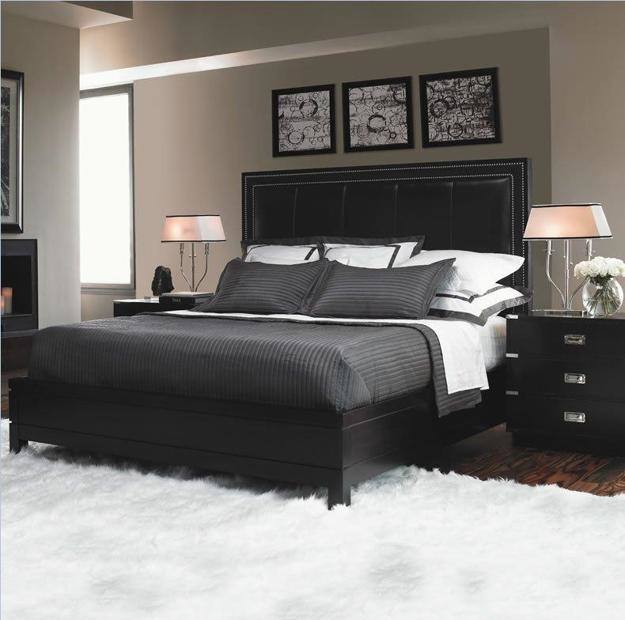 dark brown bedroom furniture dark brown bedroom furniture decorating ideas  adorable dark brown bedroom furniture sets