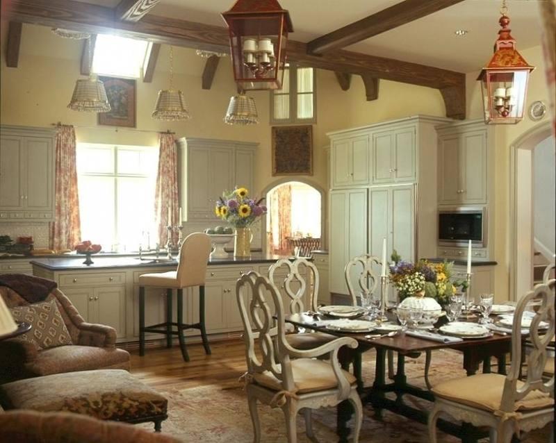 dining room styles dining rooms styles dining room decor ideas 2017