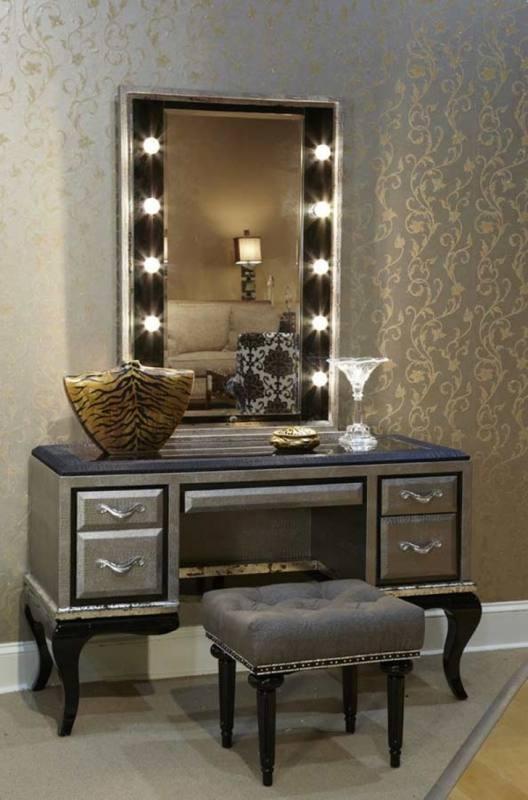 Full Size of Bedroom:bedroom Vanity Sets Full Size Of Master Lighting Vanity  Decorating Oak