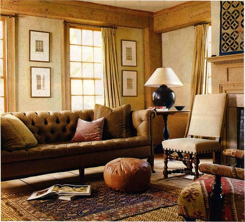 Large Size of Bedroom Master Bedroom Picture Ideas Bedroom Furniture Decor  Ideas Bedroom Bedding And Decor