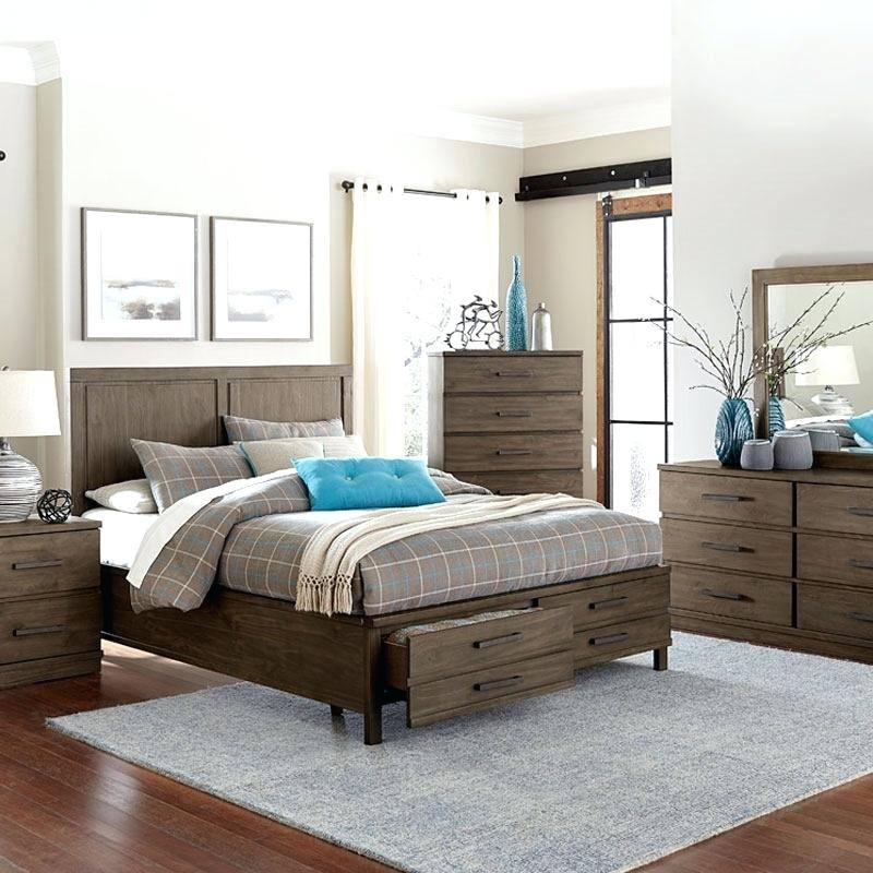 Full Size of Bedroom Country Farmhouse Bedroom Furniture Rustic Country Bedroom Furniture Solid Oak Country Bedroom