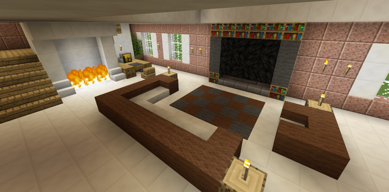 minecraft dining table dining room design interior top inspired ideas for dining  room ideas remarkable dining