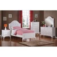 ashley childrens bedroom set kids furniture sets furniture loft bed kids  bedroom furniture prices discount bedroom