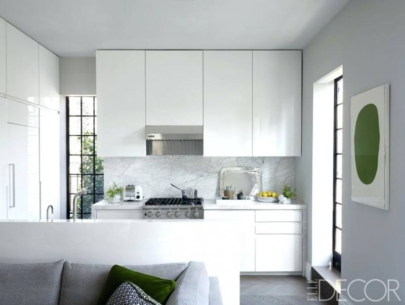 gray and white backsplash furniture white gray marble glass tile backsplash white  cabinets gray countertop