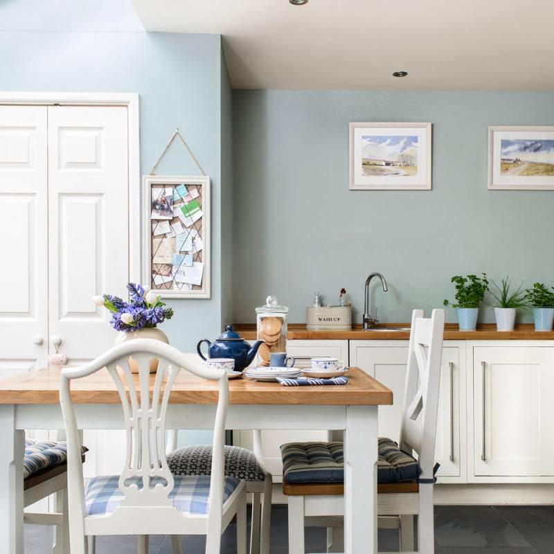 Small Kitchen Diner How To Design A Kitchen Layout New Kitchen Diner Floor Plans Floor
