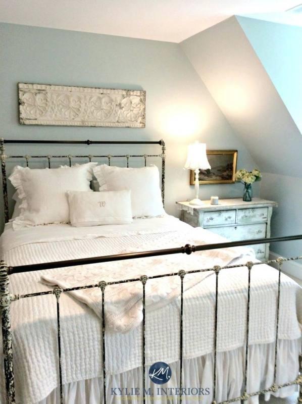 vintage bedroom fashionable ideas