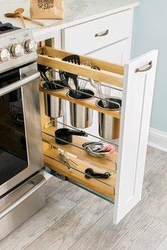 kitchen cabinets storage ideas cabinet organization ideas kitchen kitchen  cabinets storage ideas small kitchen storage under