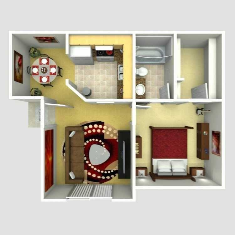 kitchen cabinet design for small kitchen small kitchens kitchen cabinet  design for small kitchen in kerala