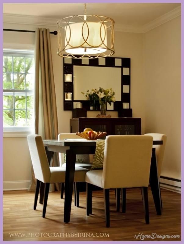 condo living room idea interior design small condo stylish gallery small  modern condo intended for condo