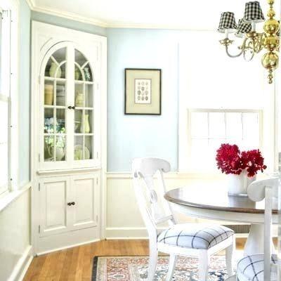 room corner ideas