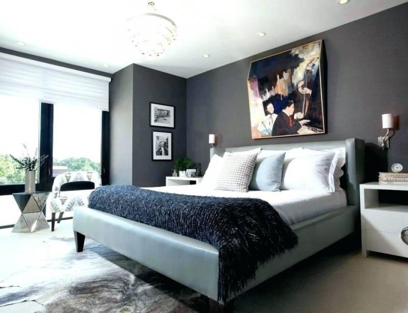 beige and grey bedroom beige bedroom ideas grey and beige bedroom bedroom  beige bedroom ideas best