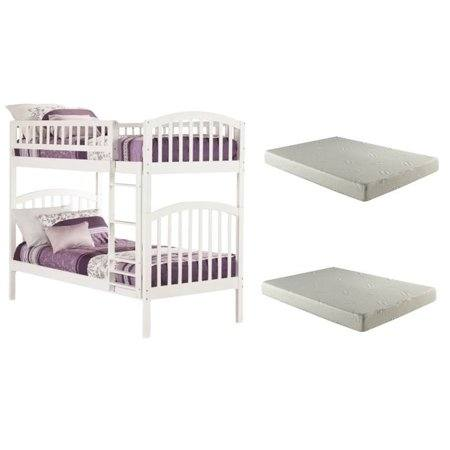 Kids Furniture, Twin Trundle Bed Set Trundle Beds For Adults Twin Trundle Bed With Drawers