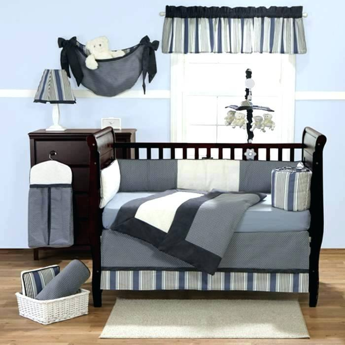 boys full bedroom set rustic retreat featuring the collection home  improvement wilson