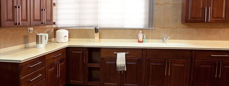 kitchen cabinet company photo of imperial cabinet company corners united  states custom kitchen kitchen cabinet companies