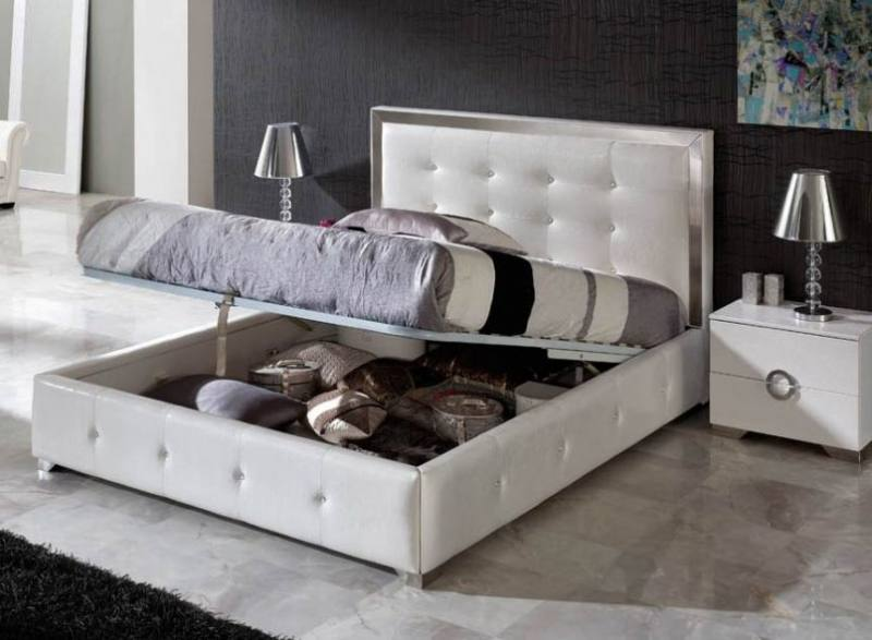 white bed set elegant white bedroom set white bedroom furniture packages white and off white bedrooms