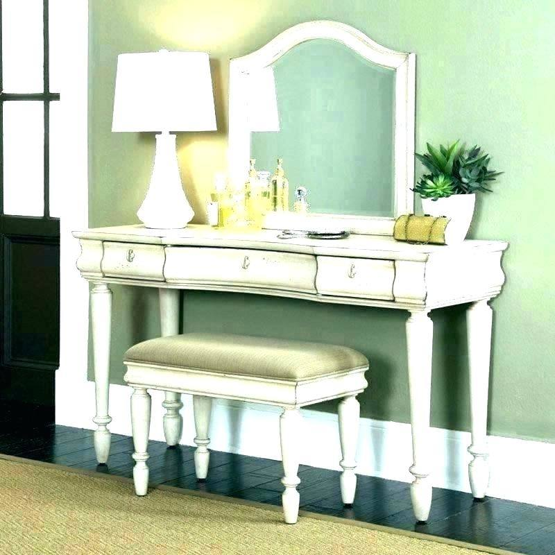 Full Size of Bedroom Overbed Storage Ikea White Bedroom Drawers Makeup  Vanity Table With Storage Makeup